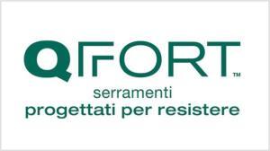 QFort