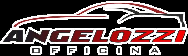 www.angelozziautofficina.com