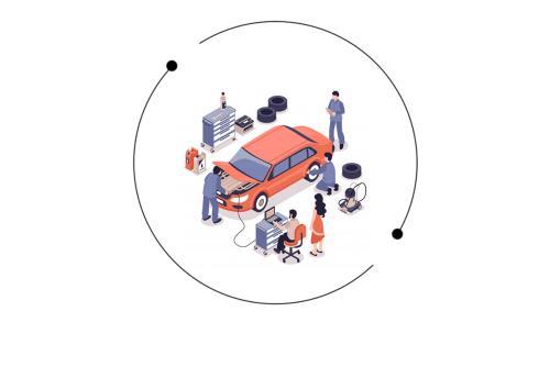 riparazioni auto ortona