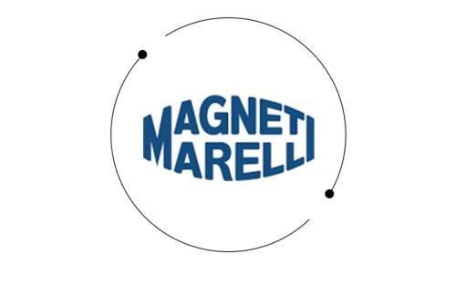 centro magneti marelli
