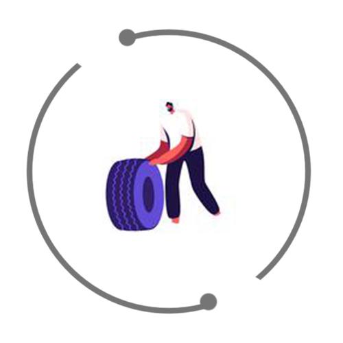 marchi pneumatici ortona