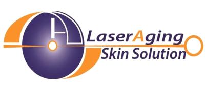 www.laseragingferrara.it