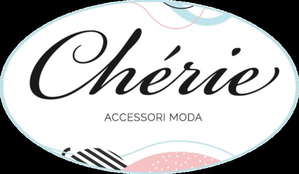 www.cherie-shop.it