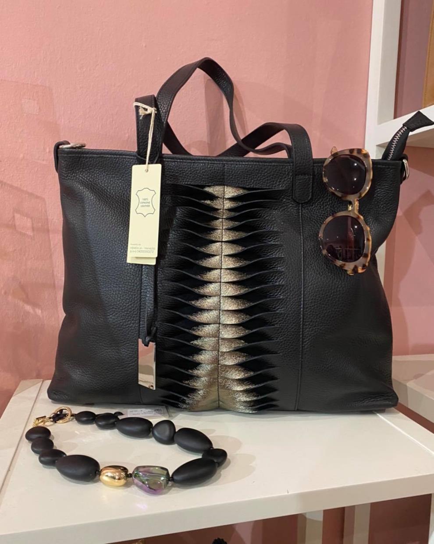 borsa accessorio