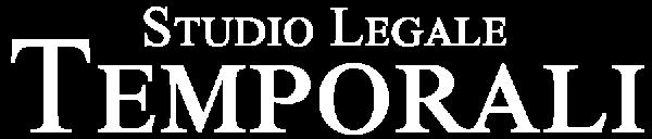 www.studiolegaletemporali.it