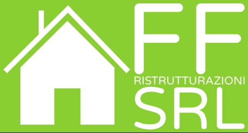 www.ffristrutturazioniroma.com