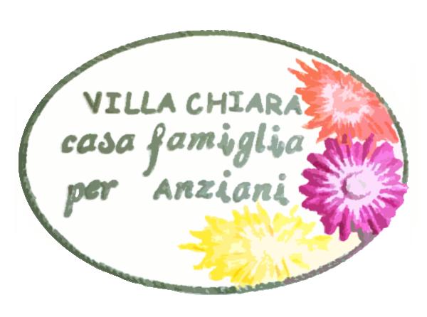www.casafamigliavillachiara.com