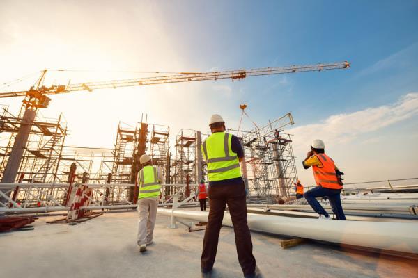 attrezzature ediliza vendita e noleggio