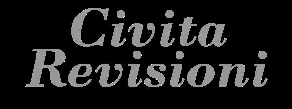 www.civitarevisioni.com
