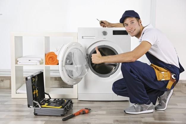 servizi elettrodomestici