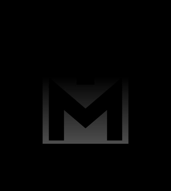 www.misadesigner.com