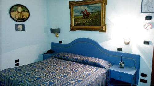Hotel a Quinto di Treviso