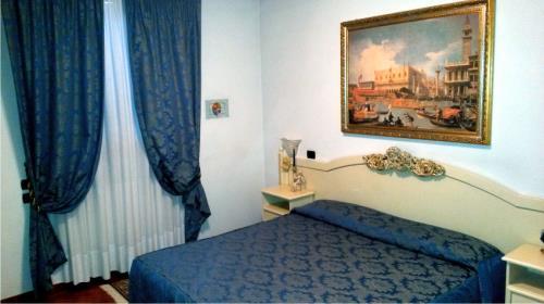 per un soggiorno vicino Treviso scegli il nostro hotel