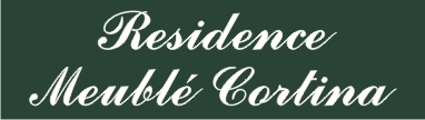 www.residencemeublecortina.it
