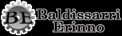www.baldissarrierinno.it