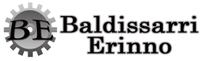 www.baldissarrierinno.it