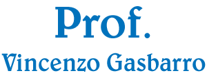 www.profvincenzogasbarro.it