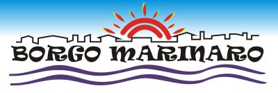 www.ristoranteborgomarinaro.com