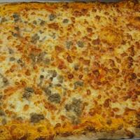 Pizza metro domicilio Ravenna