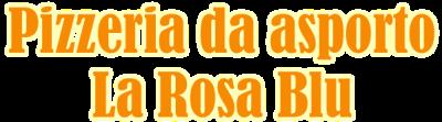 www.pizzerialarosablusanterno.it
