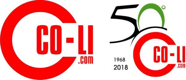 www.co-li.com
