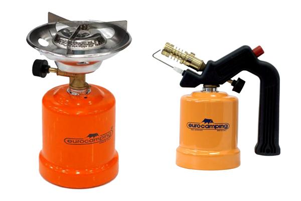 Accessori gas ferrara
