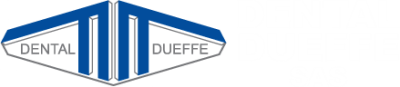 www.dentaldueffe.com
