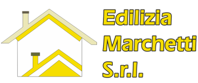www.ediliziamarchettiferrara.it