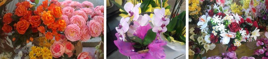vivai fiori vicino bergamo