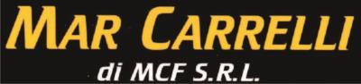 MAR CARRELLI DI MCF S.R.L.