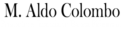 www.colombomarioaldopromotorefinanziario.com