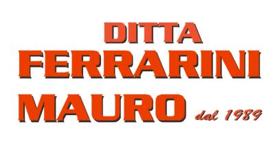 www.ferrarinimauroferrara.it
