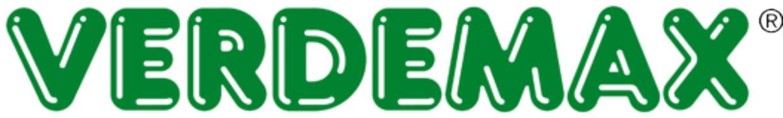 verde max