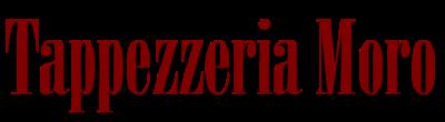 www.tappezzeriamoro.com