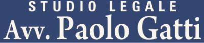 www.avvocatopaologatti.com