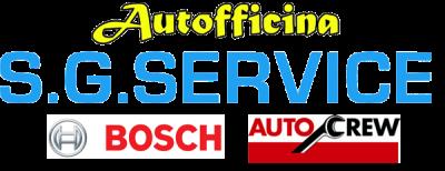 www.autofficinasgservice.com