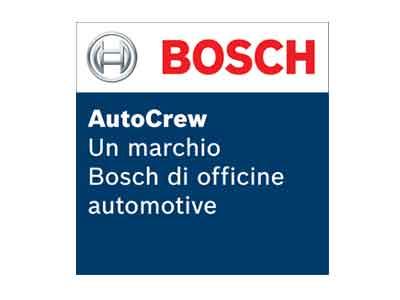 Autofficina S.G. Service di Alessandro e Federico   Usini - Sassari