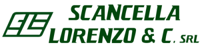 www.scancellalorenzomarmi.com