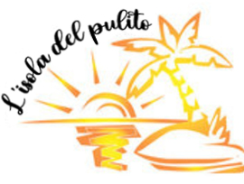 www.lisoladelpulitosrls.it