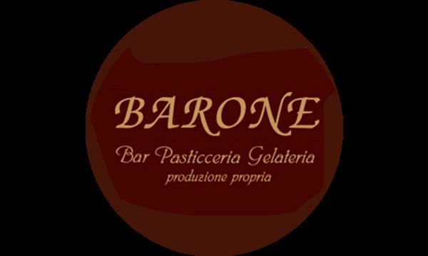 www.pasticceriabaronecolle.it