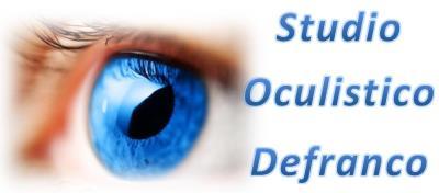 Studio Oculistico Defranco