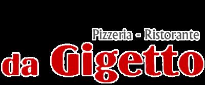 www.pizzeriadagigetto.com