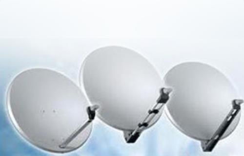 parabole antenne omega canicatti