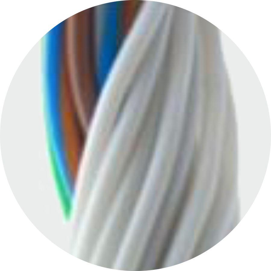 materiale elettrico omega canicatti