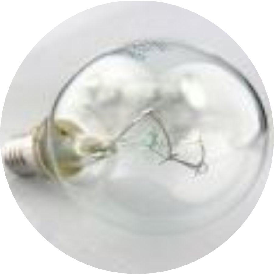 accessori elettrici omega canicatti
