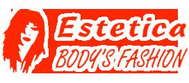 www.esteticabodysfashion.com