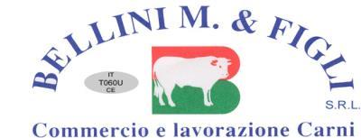 www.bellinicarni.com