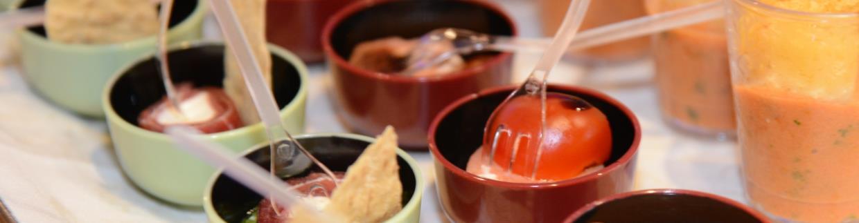 Menu matrimonio Ozieri | Sassari - cucina sarda - menu sardo