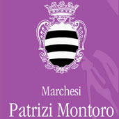 Marchesi Patrizi Montoro