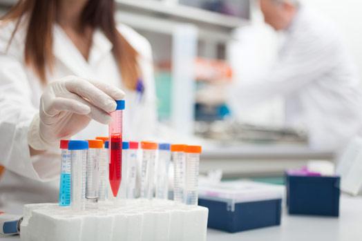 Dott. Sergio Cabras - Consulenze Immunologia clinica Oristano